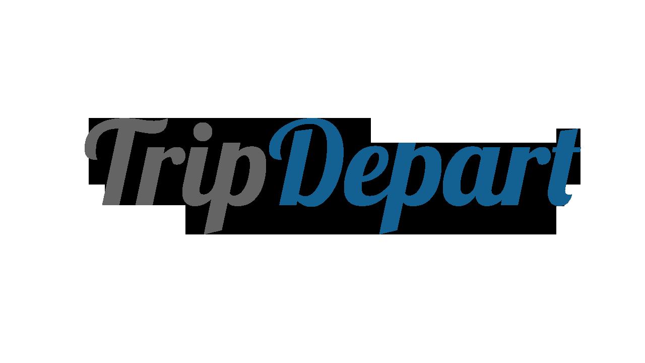TripDepart